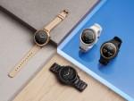Moto 360: Motorola stellt neue Generation seiner Smartwatch vor