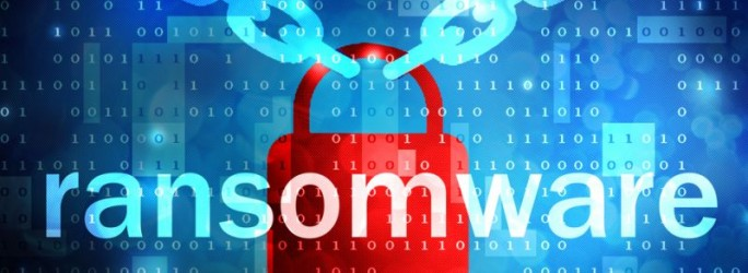 ransomware (Bild: Carlos Amarillo/Shutterstock)