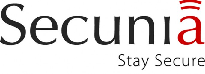 secunia-logo