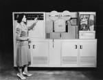 HP wegen Mainframe-Projekt verklagt