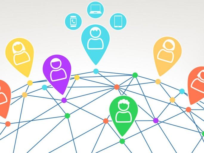 Unified Communications, die Kaufberatung. (Bild: Shutterstock)