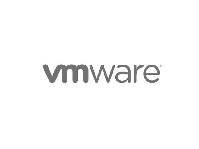 vmware-logo (Bild: VMWare)