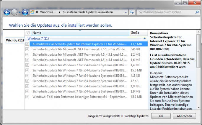 windows-update-684x422