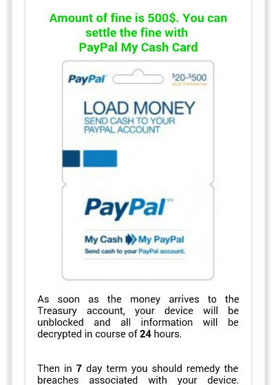 zscaler-mp4tube-money-demand (Screenshot: Zscaler)