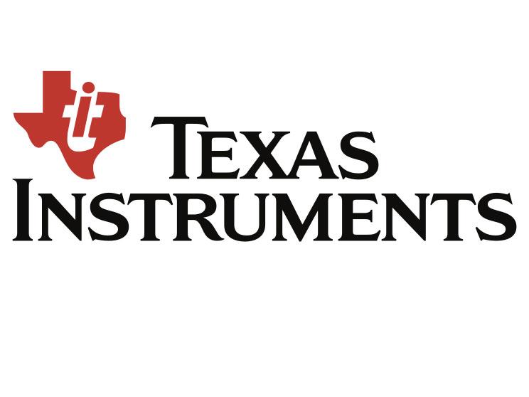 744px-TexasInstruments-Logo