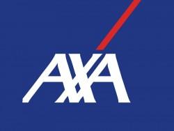 AXA (grafik: AXA)