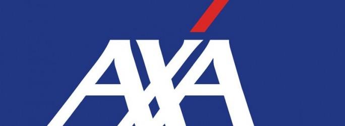 AXA-Logo-800