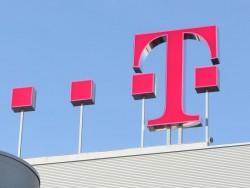 Telekom-Logo (Bild: Deutsche Telekom)