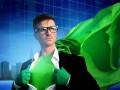 Digital Leader, wer führt Unternehmen durch die Digitalisierung? (Bild: Shutterstock)