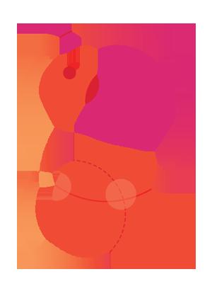 IBM habe rund 25 Analytics-Produkte auf Basis von Spar neu aufgebaut. (Bild: IBM)