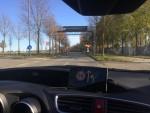 Siemens und NXP kooperieren für smarten Verkehr
