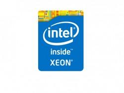 Intel-Xeon-Logo