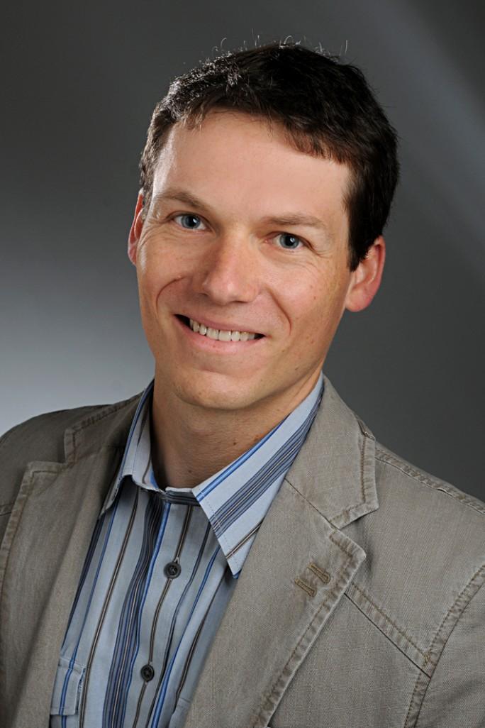 Lumir Boureanu ist Geschäftsführer und CTO der frisch gegründeten eurodata tec, einem Tochterunternehmen der eurodata-Gruppe, das sich auf Themen der Digitalisierung und auf Smart Services konzentriert. (Bild: eurodata)