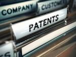 Patentstreit-Niederlage: Apple drohen Schadensersatzzahlungen in Millionenhöhe