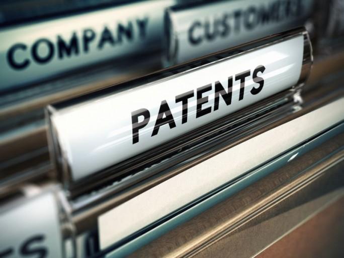 Patente (Bild: Shutterstock/Olivier Le Moal)schließen