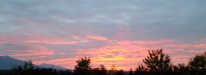 Sunset_HP_Helion