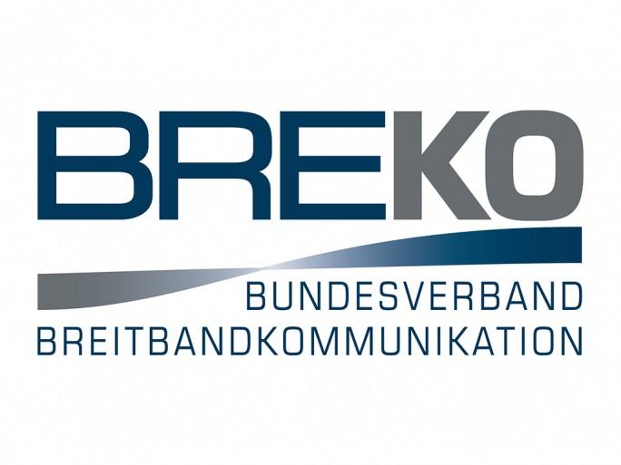 breko-verband-logo