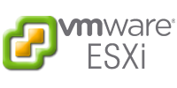 esxi-dedicated-server-icon
