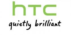 Logo HTC