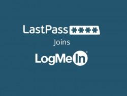 lastpass-logmein-800