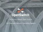 OpenSwitch - HP zeigt offene Netzwerktechnologie