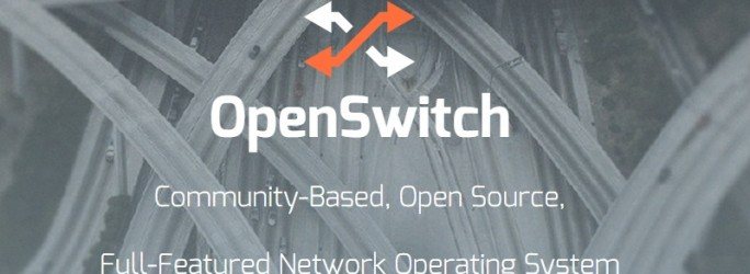 openswitch-hp