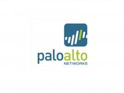 Palo Alto Networks Logo (Bild: Palo Alto Networks)