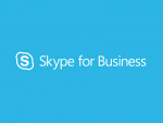 Shoretel verbessert Integration von Microsoft Skype for Business