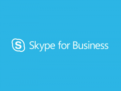 Skype for Business (Bild: Microsoft