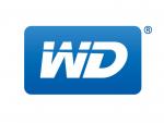 SanDisk geht für 19 Milliarden an Western Digital