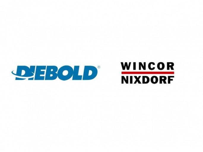 Diebold-kauf-Wincor-Nixdorf-1024