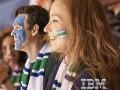 IBM_sport_fan