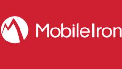 Mobileiron-logo-684x391-250x143