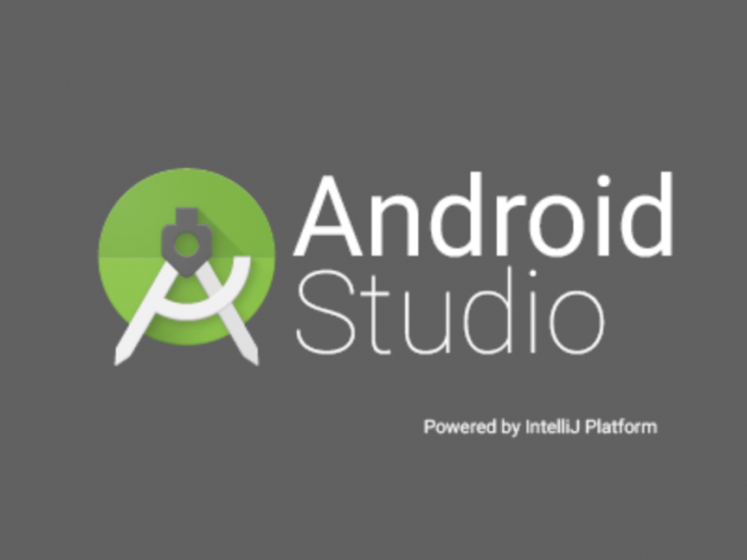 android-studio_logo