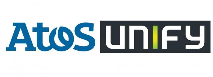 atos-unify-1024