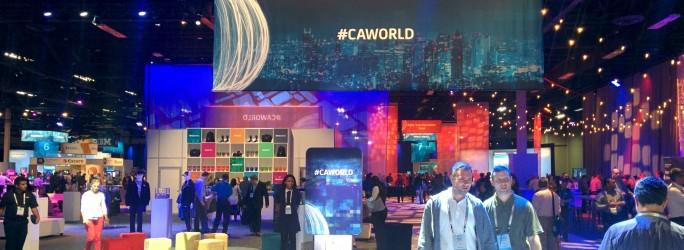 caworld-684x250