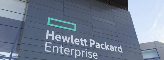 hewlett-packard-enterprise-hpe