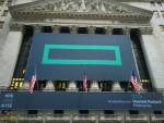 HP Inc. hängt HPE an der Börse ab