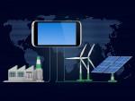 Gartner prognostiziert 20 Milliarden IoT-Geräte bis 2020