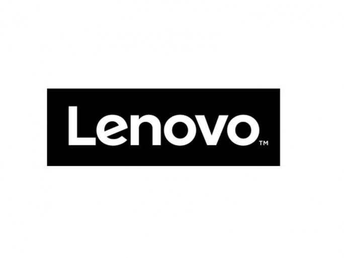 lenovo-logo-2015