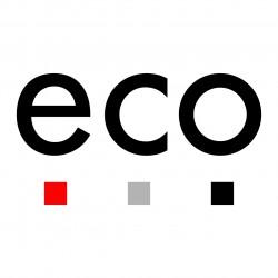 Logo Eco (Bild: Eco)