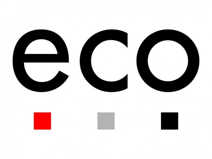 eco Verband (Bild: Eco)