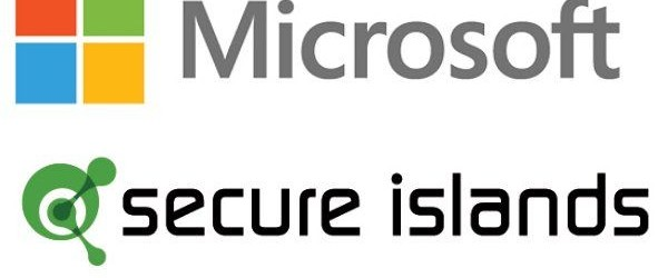 microsoft-secure-islands