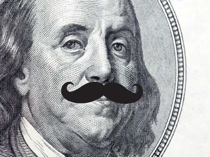 Fake President Fraud (Bild: Shutterstock)