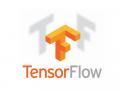 Tensorflow - Google macht die eigene KI-Lösung jetzt Open-Source. (Bild: Google)