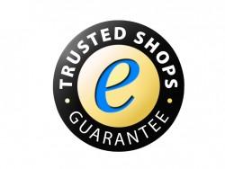 Einer Umfrage von Trusted Shops zufolge ist das Abmahnunwesen für Online-Händler nach wie vor existenzbedrohend (Grafik: Trusted Shops)