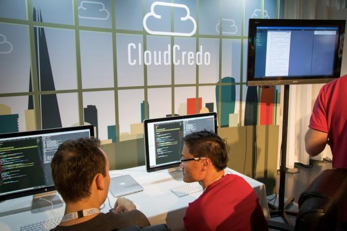 CloudCredo ist eines der weltweit wichtigsten Beratungsunternehmen für Cloud Foundry. Jetzt hat sich das EMC/VMware-JointVenture Pivotal das Unternehmen gesichert. (Bild: CloudCredo)