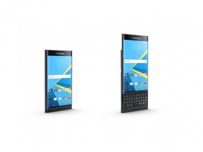 BlackBerry-Priv-Fron-1024t