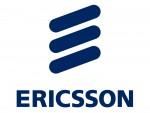 Neuer Patentfrieden zwischen Apple und Ericsson