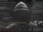 Internetsicherheit: Wohin geht die Reise 2016?